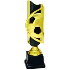 TRP 105/205  Soccer Triump Award